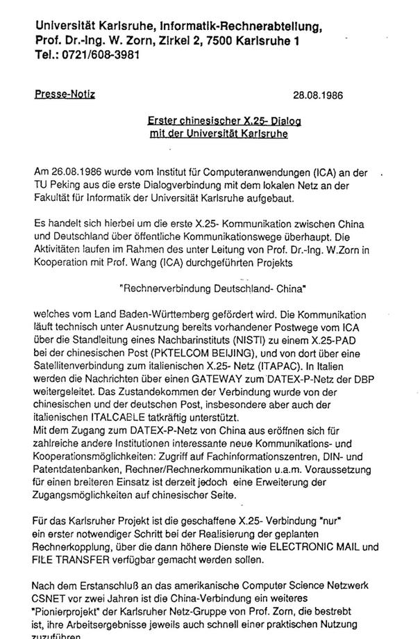 Gemütlich Partnerschaft Pressemitteilung Vorlage Bilder ...