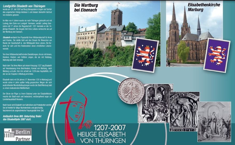 Briefmarken 50 Jahre Un-mitgliedschaft 2005 St Realistisch 2 Euro Numisbrief Finnland